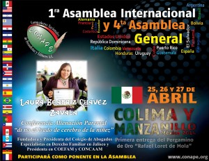 ANUNCIO-ASAMBLEA-Laura-Beatriz-Chavez