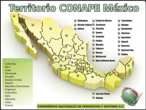 mapa-CONAPE-actualizado