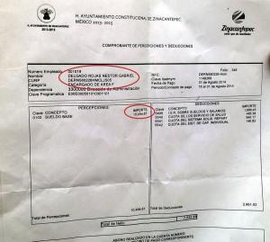 altiplasno-foto-(1)-pag-(8)-RECIBO-PAPA-PAOLA